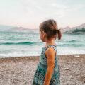 Dove andare in Croazia con i bambini