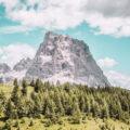 Montagna in Veneto con i bambini