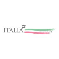 Italia WOW
