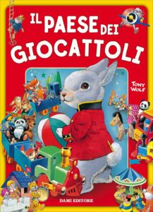 Libri Natale bambini