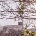 Castelli Montecchio Maggiore