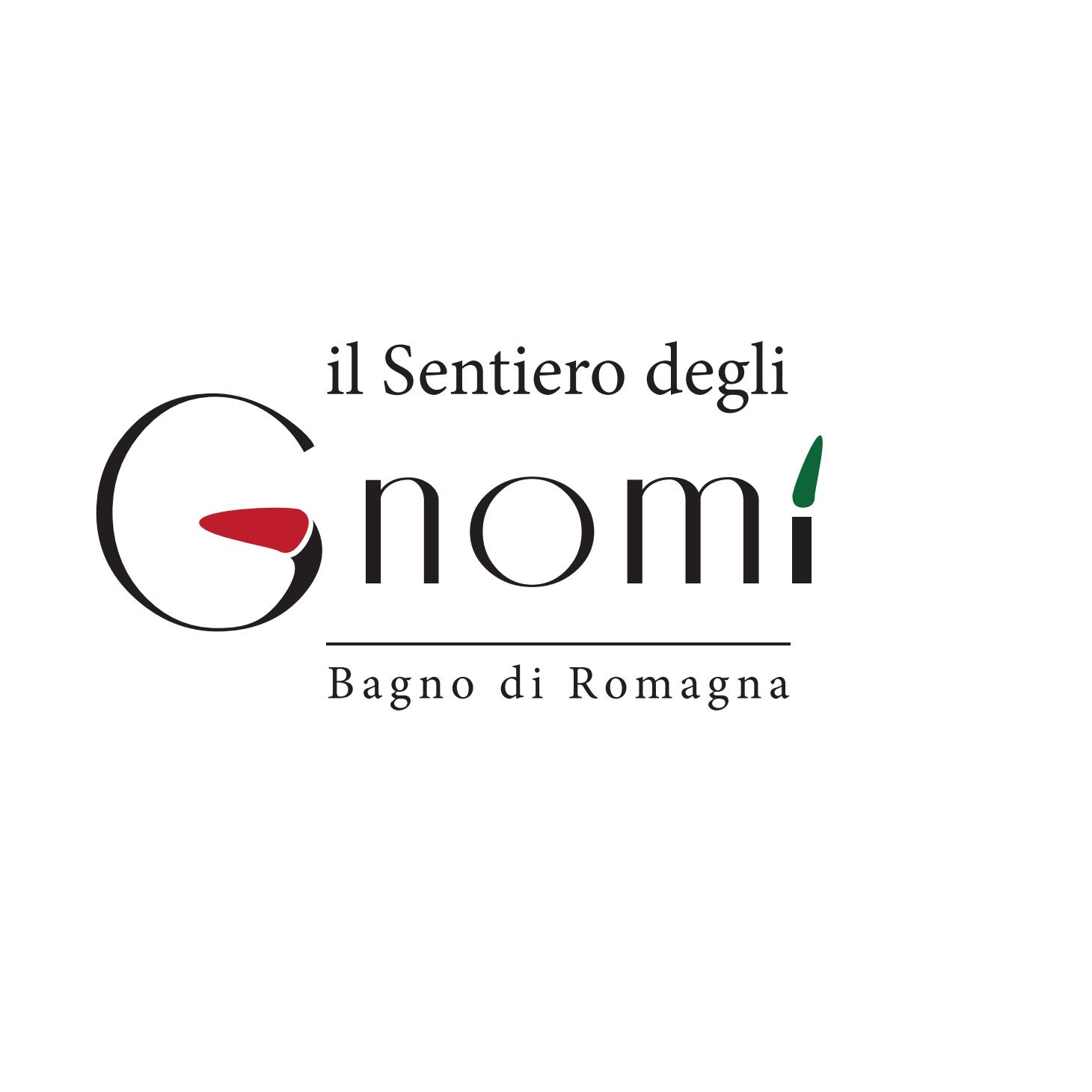 sentiero-gnomi-bagno-di-romagna