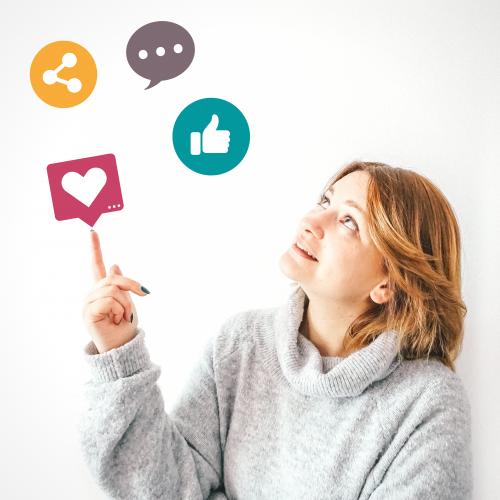Collaborazioni con blog per famiglie